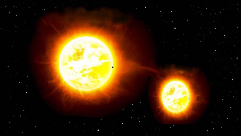 les-étoiles-supermassives-se-forment-en-avalant-leurs-soeurs