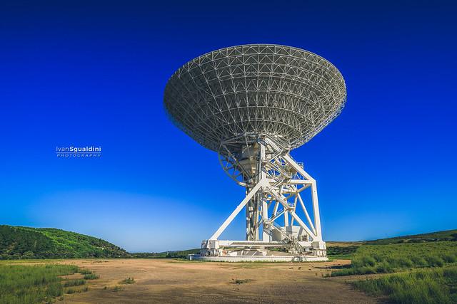 Sardinia_Radio_Telescope_180068