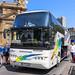 Eurolines / Neoplan N1116/3H Cityliner n°1044 - Eurovoyage