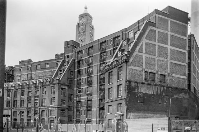 Barge House St, Southwark 86-8x-41-Edit_2400