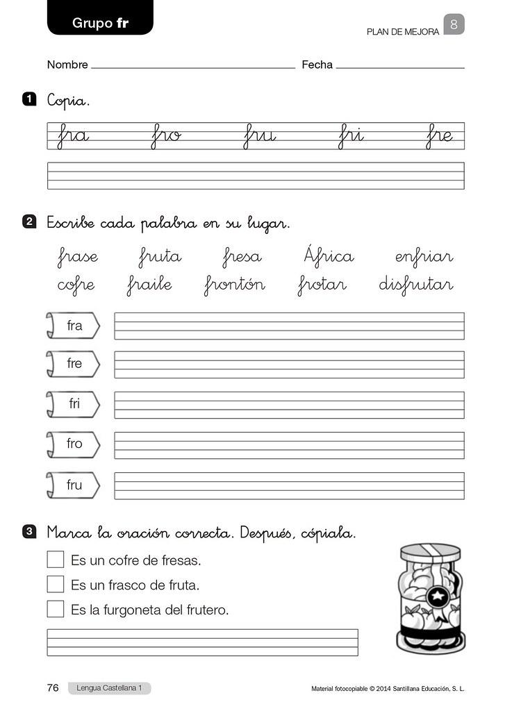 plan_mejora_lengua_1_page-0076