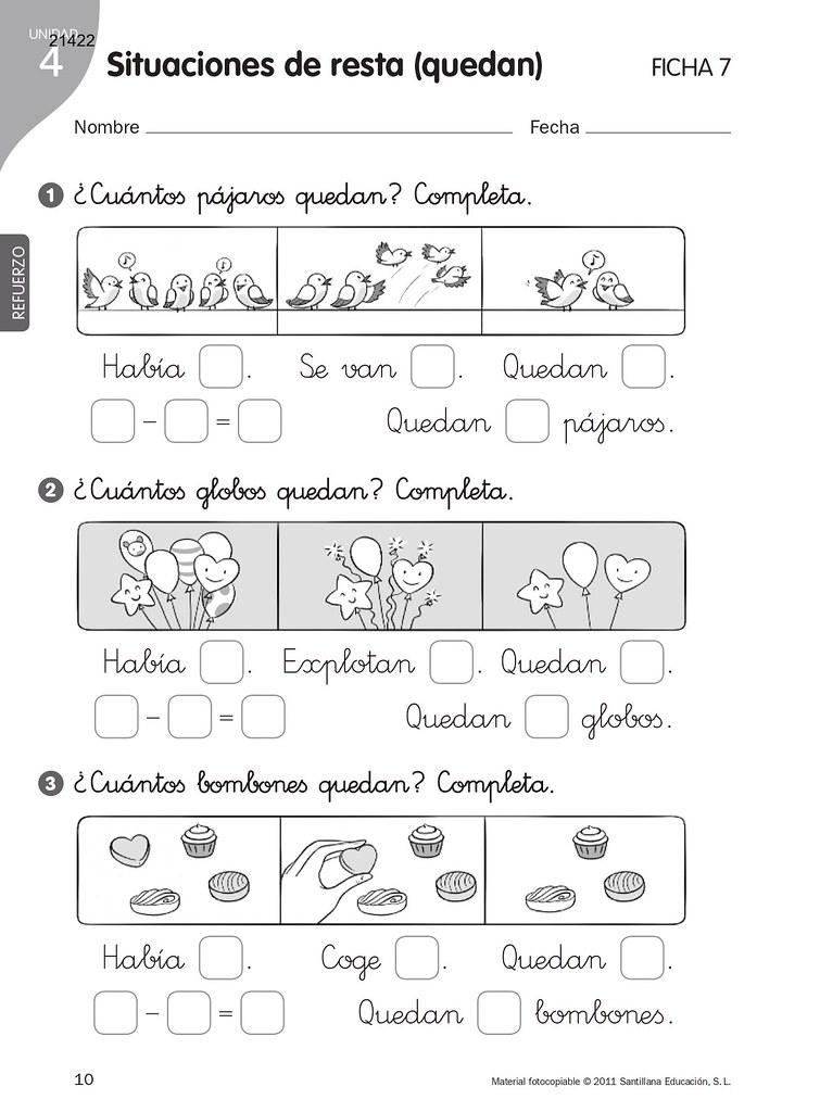 refuerzo_ampliacion_1mat_page-0010