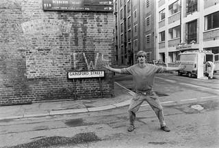 Gainsford St, Bermondsey, Southwark 86-8u-54-Edit_2400