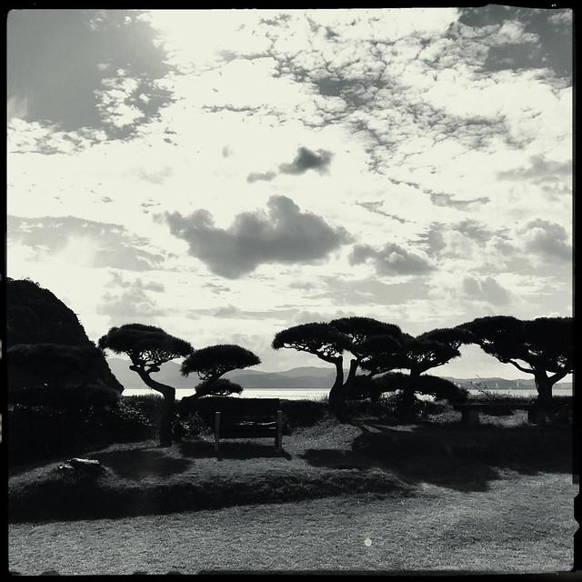 830-Japan-Wakayama