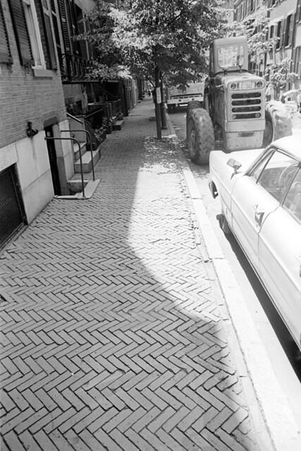 1970westcedarstreet 04