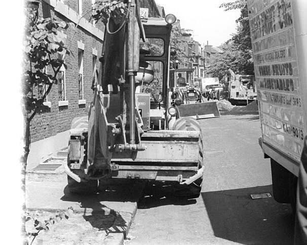 1970westcedarstreet 01