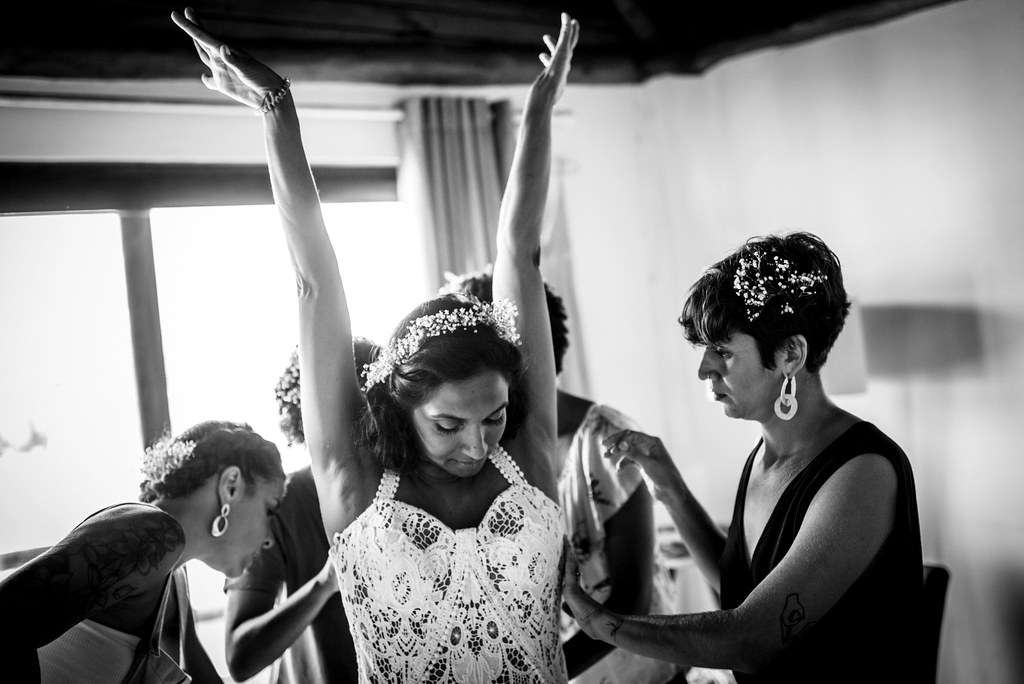 portugal_wedding_photographerSR_006