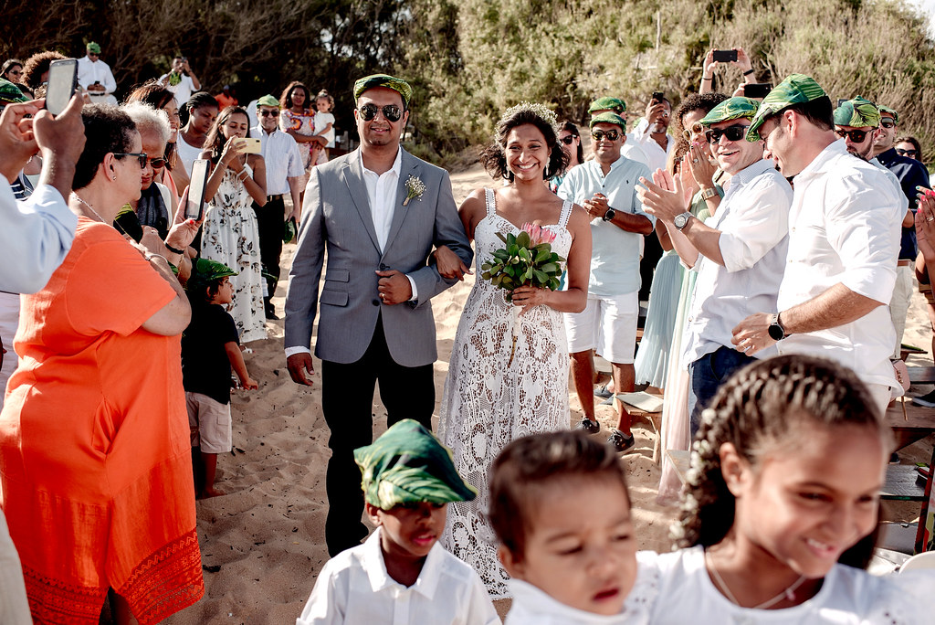 portugal_wedding_photographerSR_013