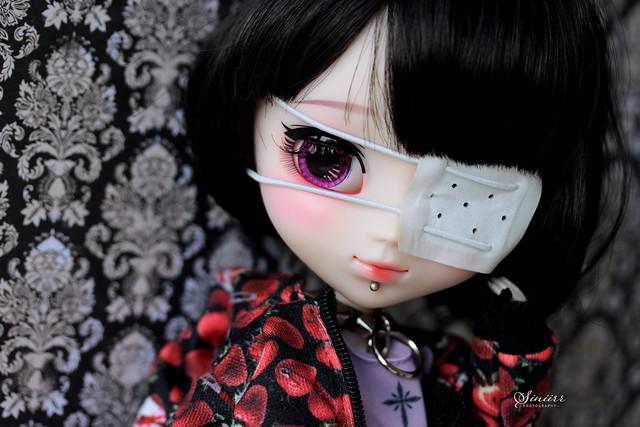 New girl ♥