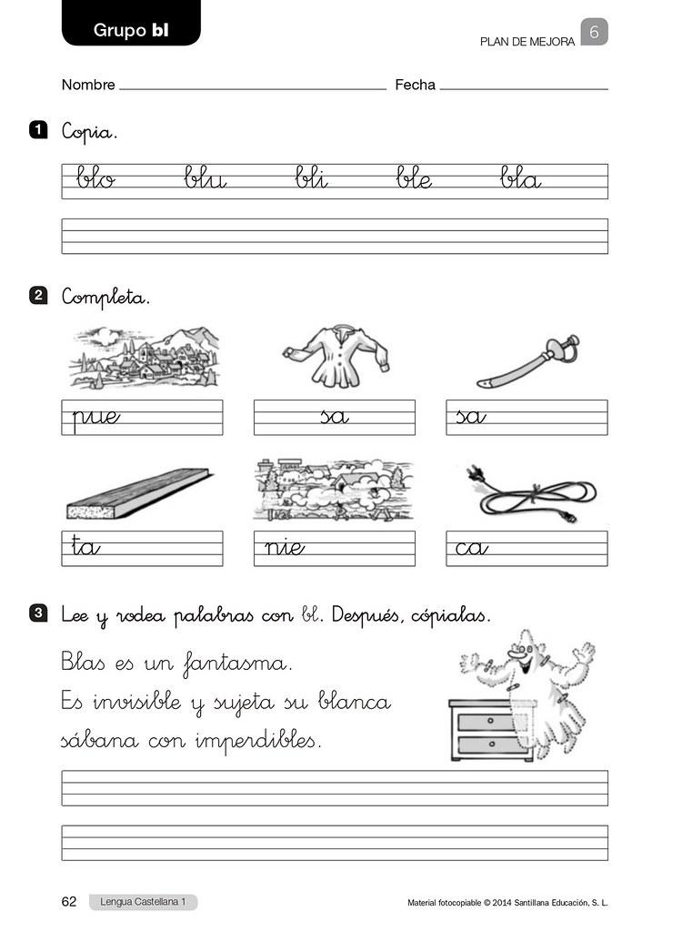 plan_mejora_lengua_1_page-0062