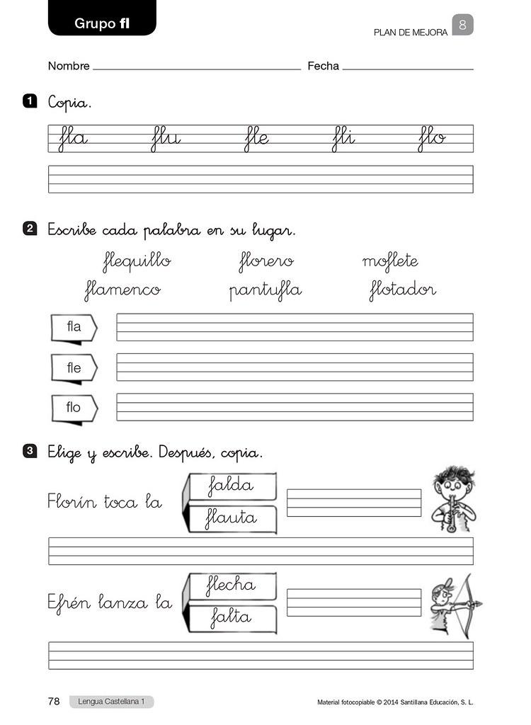 plan_mejora_lengua_1_page-0078