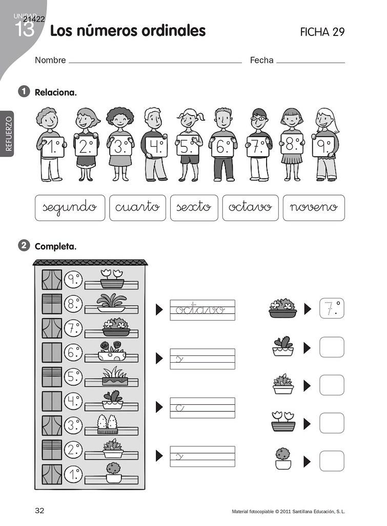 refuerzo_ampliacion_1mat_page-0032