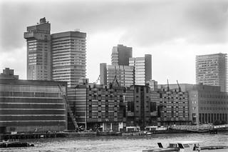 Hays Wharf, Tower Bridge, Bermondsey, Southwark 86-8u-61-Edit_2400