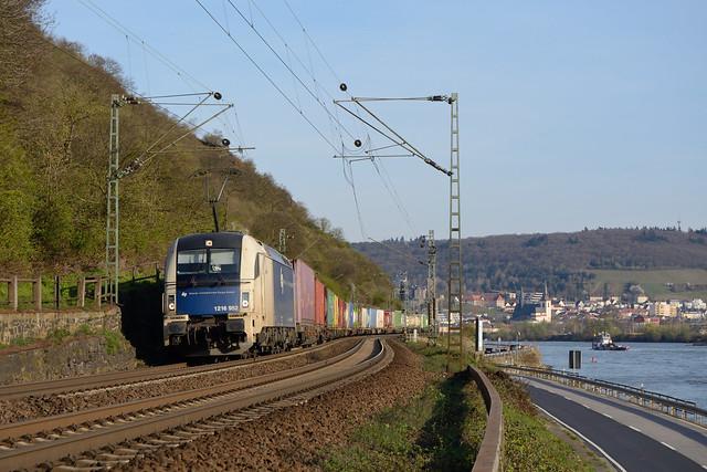 WLC 1216 952 Rüdesheim (Rhein)