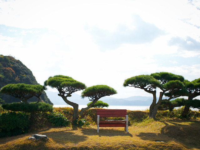 828-Japan-Wakayama