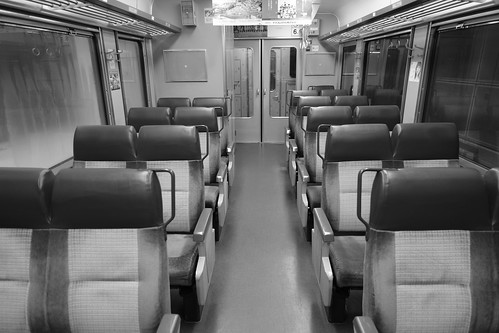 03-04-2020 New Chitose AP (7)