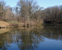 Carpenter Lake