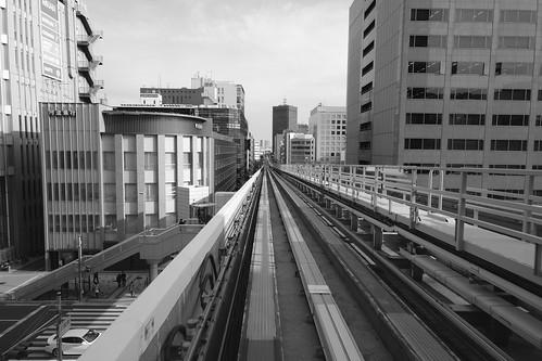 03-04-2020 Kobe, 'PortLiner' (8)