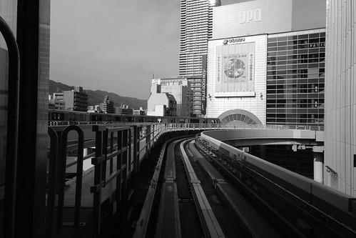 03-04-2020 Kobe, 'PortLiner' (5)