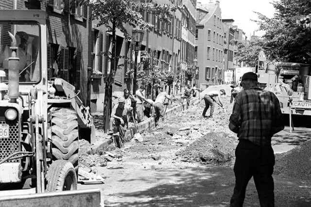 1970westcedarstreet 03