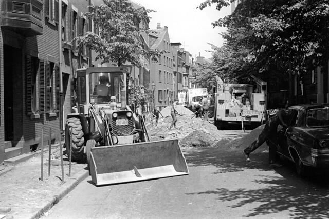 1970westcedarstreet 02