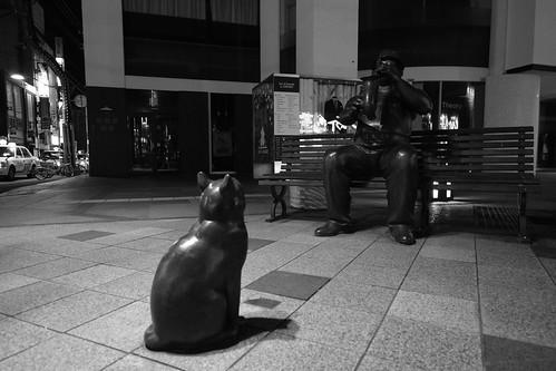 03-04-2020 Asahikawa in night (9)