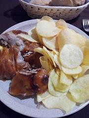 prato-de-leitao-pedido