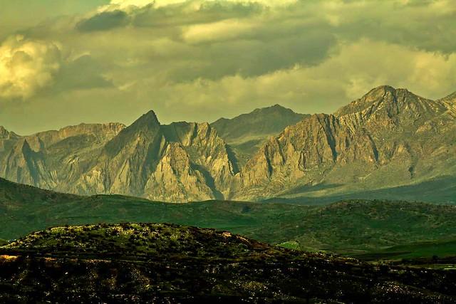 kurdistan  Destarê jiyanê