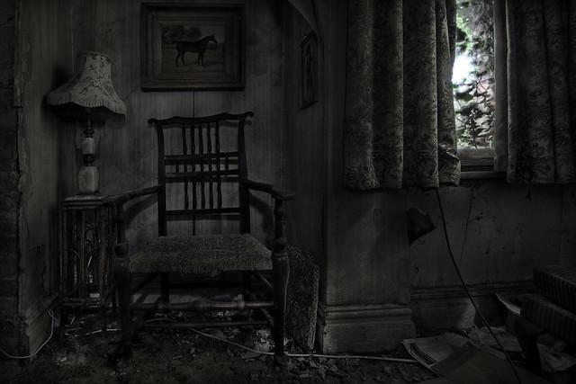 Copyright RustysPhotography2020