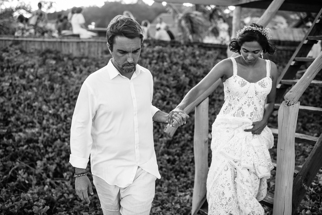 portugal_wedding_photographerSR_021
