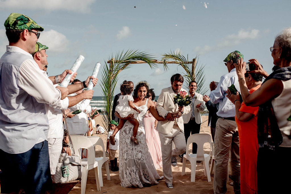 portugal_wedding_photographerSR_016