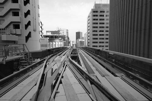 03-04-2020 Kobe, 'PortLiner' (7)