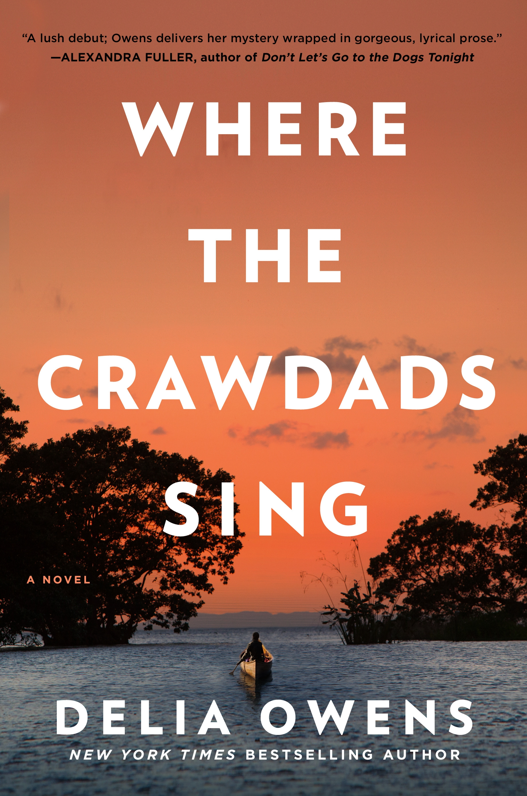 Where-the-crawdads-sing (1)