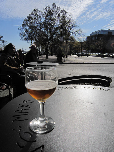 Beer at Fells Point (02)