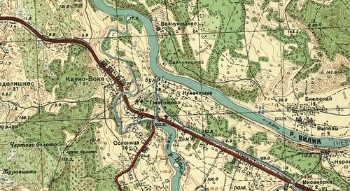 Grigiskes1949