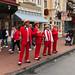"<p><a href=""https://www.flickr.com/people/theverynk/"">Disney Dan</a> posted a photo:</p>  <p><a href=""https://www.flickr.com/photos/theverynk/49731899006/"" title=""Dapper Dans""><img src=""https://live.staticflickr.com/65535/49731899006_c03664c433_m.jpg"" width=""160"" height=""240"" alt=""Dapper Dans"" /></a></p>  <p>Walt Disney World. <br /> November 2018. <br /> <br /> <a href=""http://www.charactercentral.net"" rel=""noreferrer nofollow"">www.charactercentral.net</a></p>"