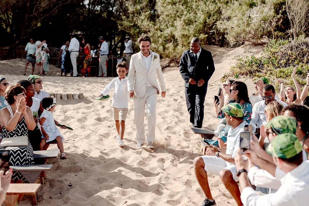 portugal_wedding_photographerSR_012