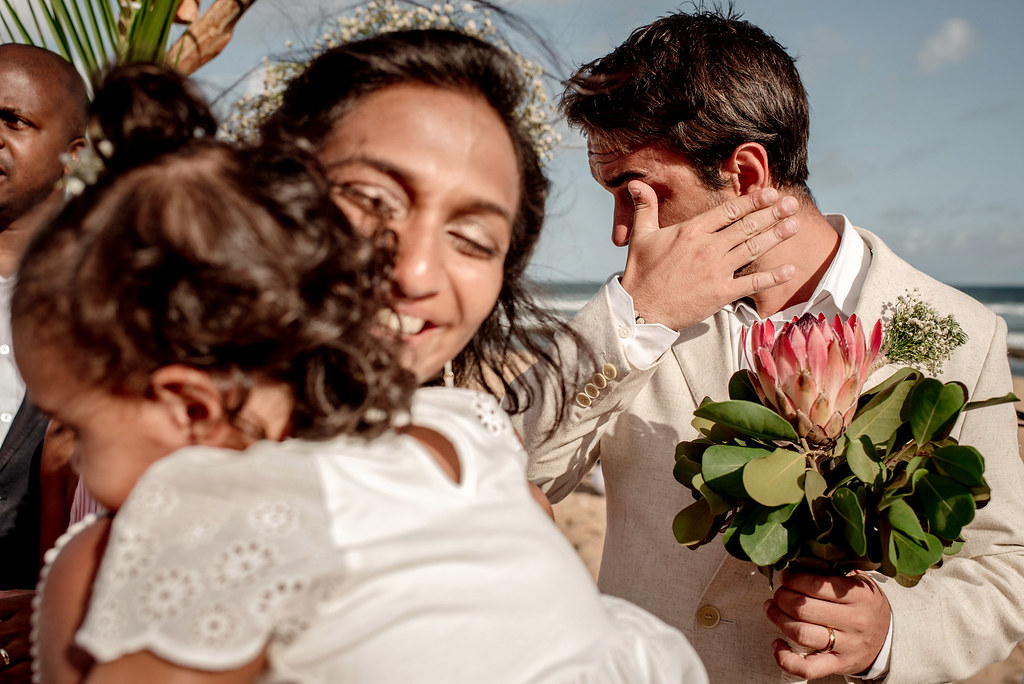 portugal_wedding_photographerSR_015
