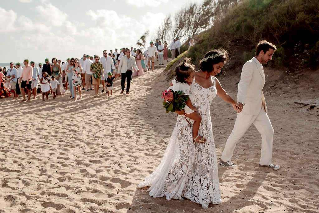 portugal_wedding_photographerSR_017