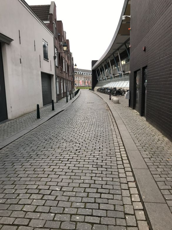 IMG_2839BredaMolenstraat