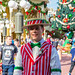 "<p><a href=""https://www.flickr.com/people/theverynk/"">Disney Dan</a> posted a photo:</p>  <p><a href=""https://www.flickr.com/photos/theverynk/49731971596/"" title=""The Dapper Dans""><img src=""https://live.staticflickr.com/65535/49731971596_0fb0c7b433_m.jpg"" width=""240"" height=""160"" alt=""The Dapper Dans"" /></a></p>  <p>Walt Disney World. <br /> December 2018.<br /> <br /> <a href=""http://www.charactercentral.net"" rel=""noreferrer nofollow"">www.charactercentral.net</a></p>"