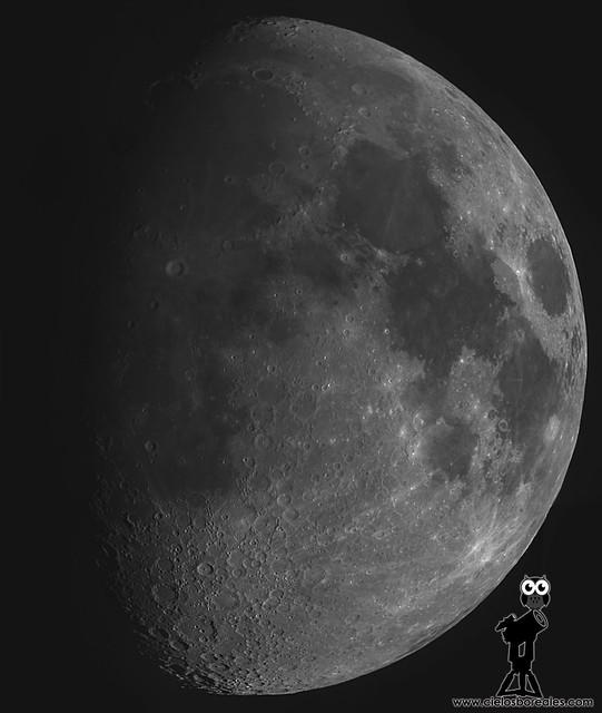 luna20200403