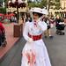 "<p><a href=""https://www.flickr.com/people/theverynk/"">Disney Dan</a> posted a photo:</p>  <p><a href=""https://www.flickr.com/photos/theverynk/49732225322/"" title=""Mary Poppins""><img src=""https://live.staticflickr.com/65535/49732225322_66e19e58b1_m.jpg"" width=""160"" height=""240"" alt=""Mary Poppins"" /></a></p>  <p>Walt Disney World. <br /> November 2018. <br /> <br /> <a href=""http://www.charactercentral.net"" rel=""noreferrer nofollow"">www.charactercentral.net</a></p>"