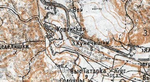 Grigiskes1894