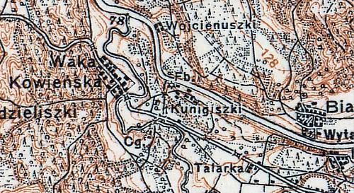 Grigiskes1930