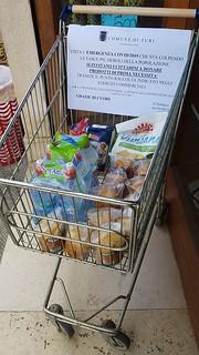 aiuti alimentari (1)