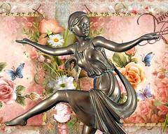 Figurine 2 -