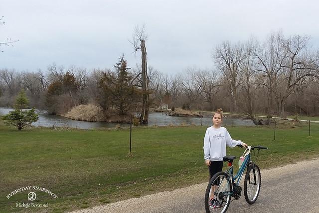Country Bike Ride (2)