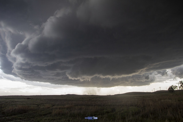 050716 - Wray Colorado Tornado 049