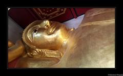 Phetchaburi- Thaïlande- Thailand